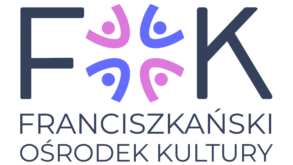 Logo - FOK Leżajsk
