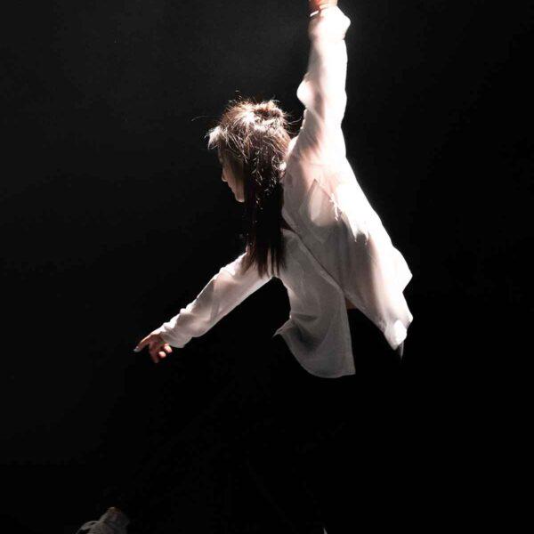 Akademia Tańca