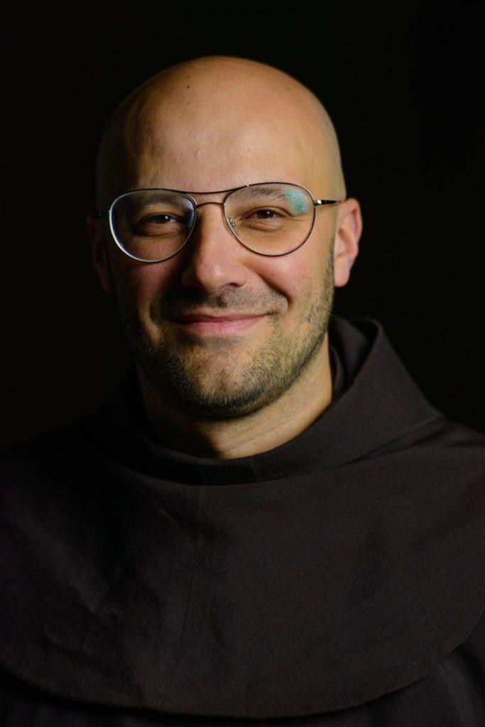 Dyrektor FOK - o. Bartymeusz