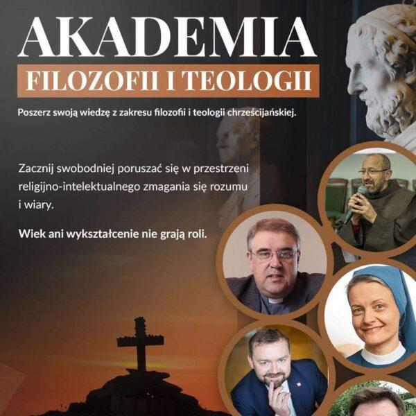 Akademia FiT