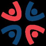 logo strony FOK